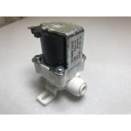 Van Điện từ ( solenoid) 6ly 24v
