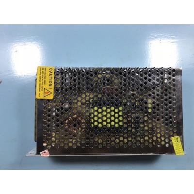 Nguồn tổ ong 24V 10A 240W cũ