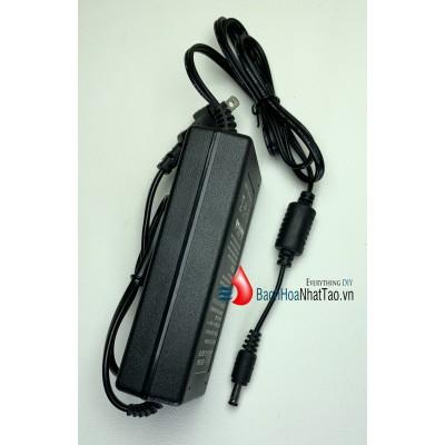 Nguồn Adapter 24V  2.0A 2000mA