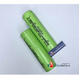 Cell Pin LR1865LA 2000mAh