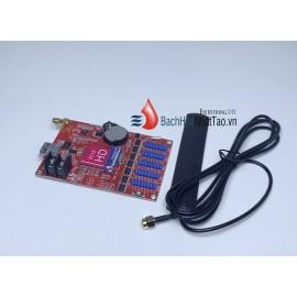 Card điều khiển HD W62-75