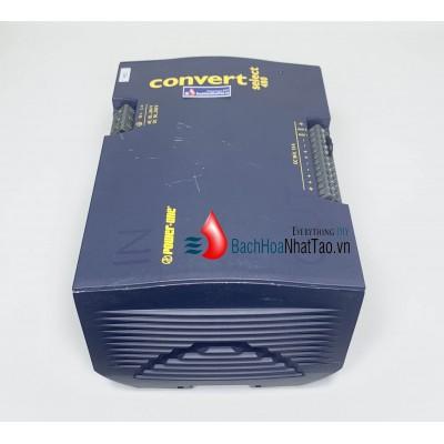 Nguồn Convert 480 36v-13a tháo máy