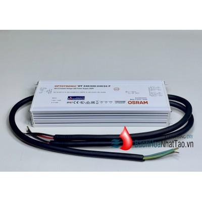 Nguồn OPTOTRONIC OT 240/220-240/24 P