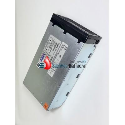 Nguồn Tyco/Electronics 48 ~ 56v 1500w
